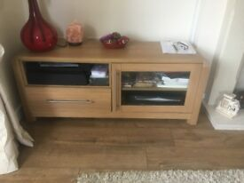 TV stand/ Room cabinet