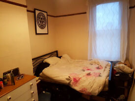 Room to let in spacious shared house off Lodge Causeway BS16