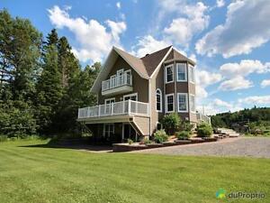 395 000$ - Maison 2 étages à vendre à Jonquière (Lac-Kénoga Saguenay Saguenay-Lac-Saint-Jean image 1