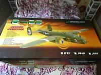 M25 Bomber