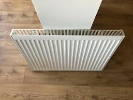 Single Radiator 800x600mm
