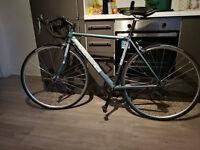 Racing Bike / Road Bike / Bicycle