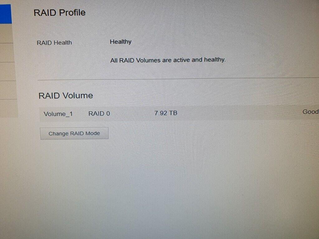 WD 4TB/8TB My Cloud EX2 Ultra Home Network Attached Storage USB 3 0 Raid  1/Raid 0 - Black | in Dromore, County Tyrone | Gumtree