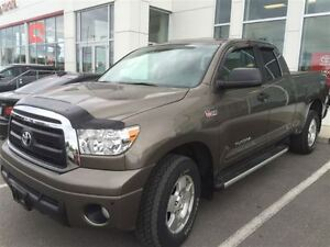 2013 Toyota Tundra DOUBLE CAB TRD!