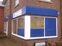 Treatment Room to Rent Southbourne Area