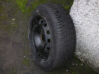 175/65/14 Tyres