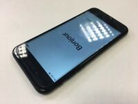 Apple iPhone 7 - SPARES ONLY - 128GB - Black Edition -