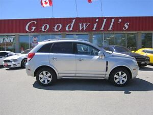 2008 Saturn VUE XR! AWD!