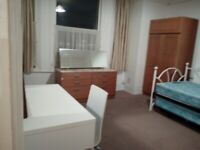 Sudbury Town: 3 Bedroom Flat for Rent (Available Late February)