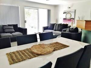 Sunny 2 bedroom unit in quite area Mermaid Beach Gold Coast City Preview