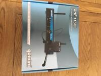 Gemini 15 channel wireless system (NEW)