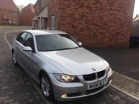 BMW 3 series IMMACULATE CONDITION