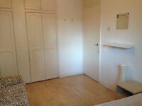 AMAZING DOUBLE ROOM IN MILE END, ZONE 2