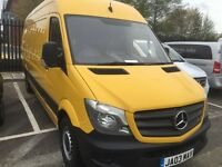 SHEFFIELD ROTHERHAM YORKSHIRE MAN AND VAN , HERO SERVICES, CHEAP RATES