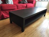 Perfect and new table for your living room