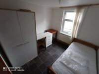 Room For Rent In Greenwich