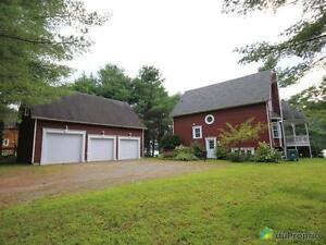 539 500$ - Maison 2 étages à vendre à Val-Des-Bois Gatineau Ottawa / Gatineau Area image 3