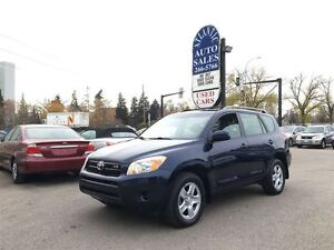 toyota rav4 find great deals on used and new cars trucks in calgary. Black Bedroom Furniture Sets. Home Design Ideas