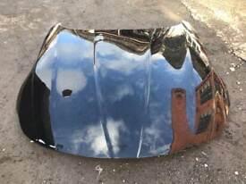 BMW Z4 E89 2012 2013 2014 2015 2016 Genuine Aluminium bonnet for sale