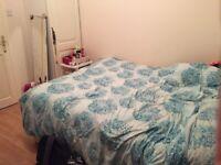 Oct-Ensuite Bedroom- Bills Included Altrinham