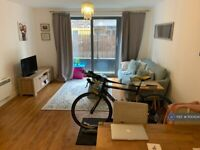 1 bedroom flat in Trinity Apartments, Bristol, BS2 (1 bed) (#1100434)