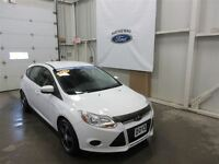 2013 Ford Focus SE, VERY NICE CAR