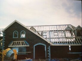 TFK Joinery & Construction