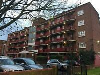 Lovely 1 bedroom council flat 4th floor swap with 1-2 bedroom council flat or house in ZOON 1 .