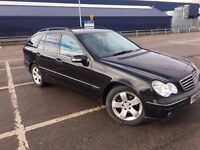 Cheap Cars For Sale In Southend On Sea Essex