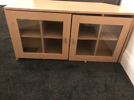 Tv cabinet FREE to a good home