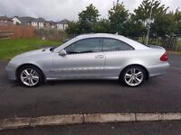 Mercedes Benz, Excellent condition, drives like new,