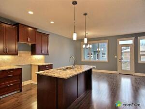 $529,900 - Price Taxes Included - Bungalow in Strathcona County Strathcona County Edmonton Area image 6