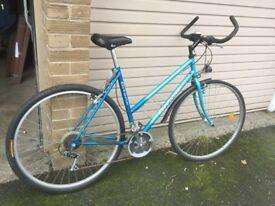 Bicycle bike 28 inch sport