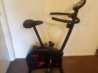 York Fitness Bike C101