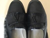 c667d3bf4a9 In Shoes 711 Sales Women's Gumtree Page And Sale Essex For 5xTBU1qT