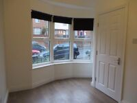 4 bed mid terrace house in Norbury Great location in Norbury on Northborough Rd