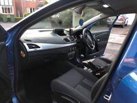 Renault, MEGANE, Hatchback, 2011, Manual, 1598 (cc), 5 doors