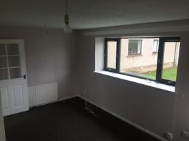 For Rent - 2 Bedroom Flat