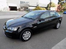 Holden VE Commodore  120pw Lease/Rent to Buy Bayswater Knox Area Preview