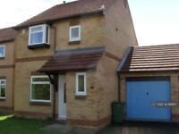 3 bedroom house in Holystone Drive, Stockton-On-Tees, TS17 (3 bed)