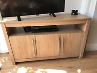 Side board / TV unit