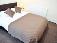LUXURY 4 BED HOUSE SHARE EN SUITE ROOMS CHATHAM TO RENT DOUBLE SINGLE QUALITY NEAR STATION