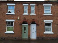 A SINGLE ROOM TO RENT IN THIS SHARED FOUR BEDROOM HOUSE INCLUDING ALL BILLS AND CLEANER