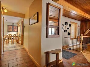 320 000$ - Bungalow à vendre à Luskville Gatineau Ottawa / Gatineau Area image 5