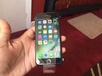BRAND NEW - Iphone 7 - 32gb - Vodafone