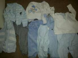 toddler boys shoes and clothes