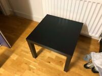 free ikea coffee tables