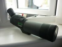 Opticron Imagic Spotting Scope