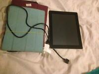 APPLE IPAD 3 64GB RETINA GOOD CONDITION