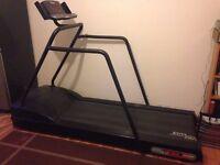 Treadmill Star Track 3500